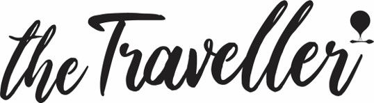 Logo the Traveller.jpg