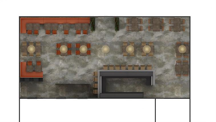 plattegrond 3D rechte banken.jpg