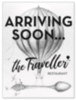 The Traveller Coming Soon.jpg