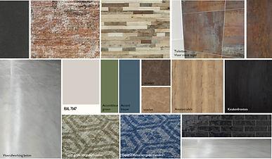 Kleuren en Materialen.jpg