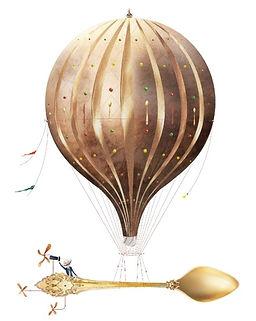 The Traveller Luchtballon.jpg