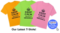 Our Latest T-Shirts!.png