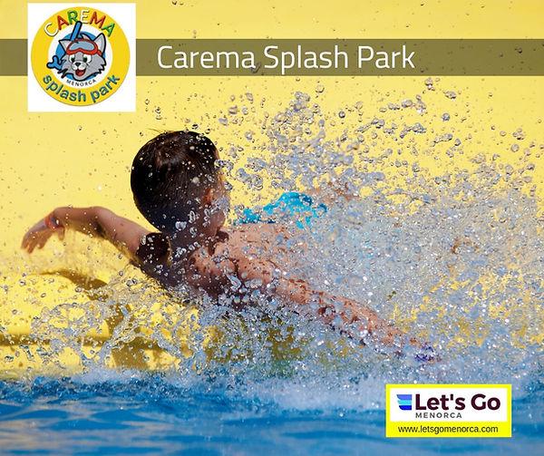Carema Splash Park box.jpg