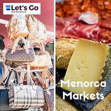 Menorca Markets Generic Sq.jpg