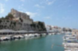 cuitadella harbour.jpg