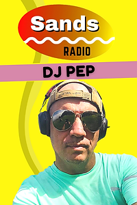 DJ Pep Profile.png