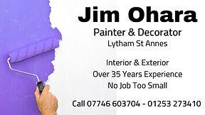 Jim Ohara card.jpg