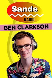 Ben Profile.png