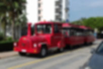 Son Bou Land Train Menorca_edited.jpg