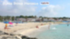 Punta Prima Menorca.jpg