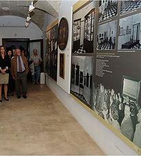 Visites guiades al Museu de Menorca.JPG