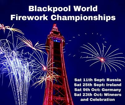 World Bl Fireworks.png