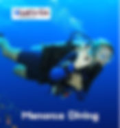 Menorca Diving Sq A.JPG