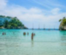 Cala Galdana Beach.jpg