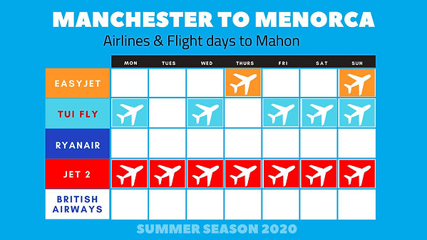 Manchester direct to Menorca.jpg