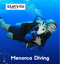 Menorca Diving Sq A.JPG