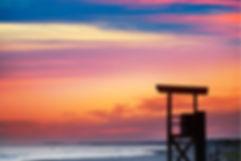 Son Bou Beach.JPG