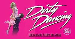 Dirty Dancing.jfif