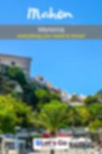 Mahon Menorca Spain.jpg