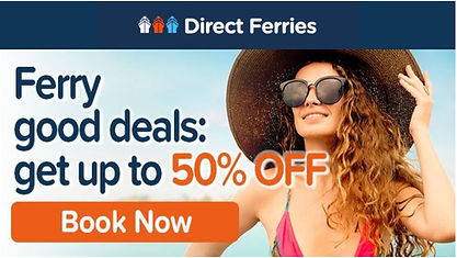 Direct Ferries.JPG