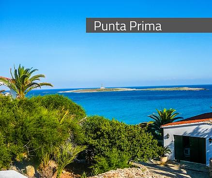 Punta Prima.png