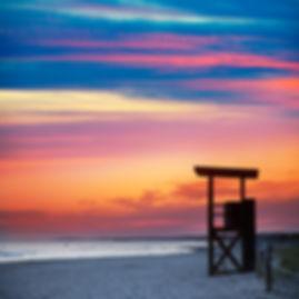 Canva - Menorca Sunset.jpg