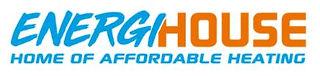 Energi House logo.JPG