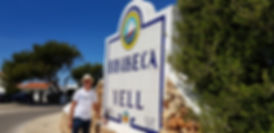 Binibeca Vell Resort Menorca