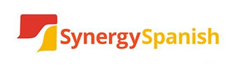 Synergy Spanish logo.JPG