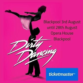 Dirty Dancing 500x500sq.jpg