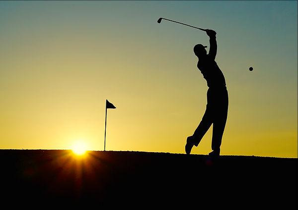 Golf Son Parc Menorca.jpg