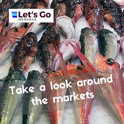 Menorca Markets Generic.jpg