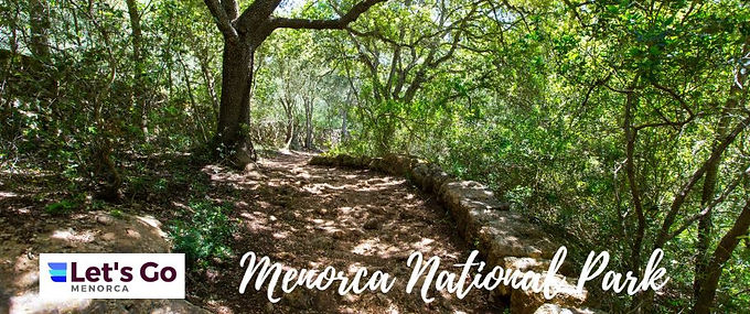 Menorca National Park.JPG