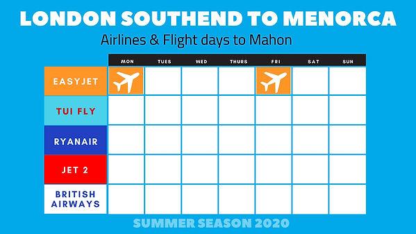 Lon Southend Airport.jpg