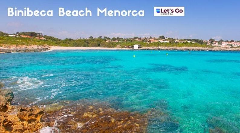 Binibeca Beach Menorca.jpg