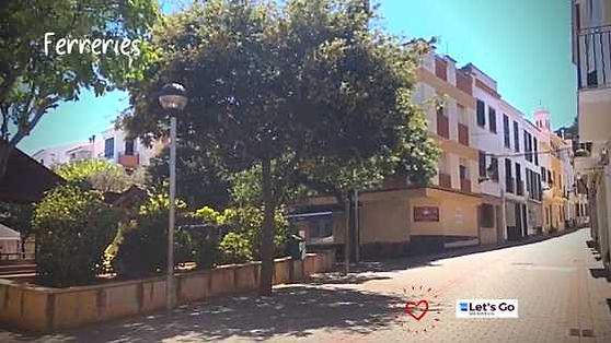 Ferreries Menorca.jpg