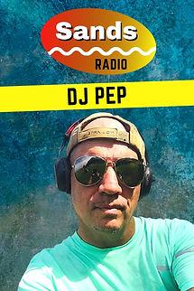 DJ Pep WebPg.jpg