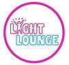 Light Lounge.JPG