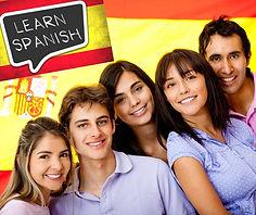 Learn Spanish LetGo 2.jpg