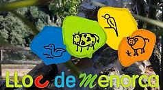 Menorca zoo sign.JPG