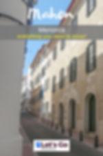 Mahon Menorca Spain 2.jpg