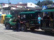 Binibeca Road Train.jpg
