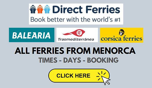 Direct Ferries Click Now.JPG