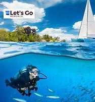Menorca Diving Sq B.JPG