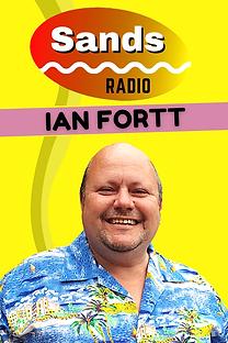 Ian Fortt.png