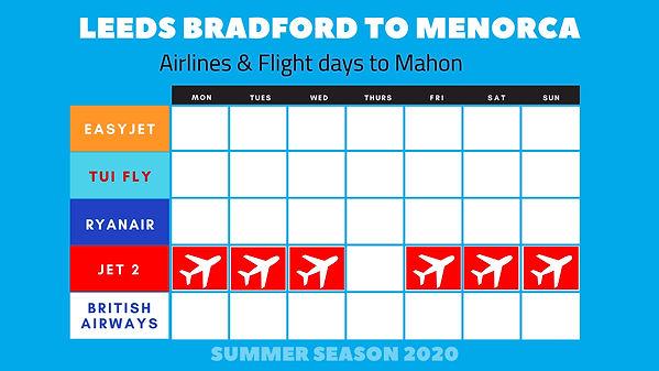 LeedsToMenorcaDirect Flights.jpg