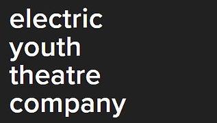 Electric logo.jpg