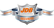 JDB Security Logo.jpg