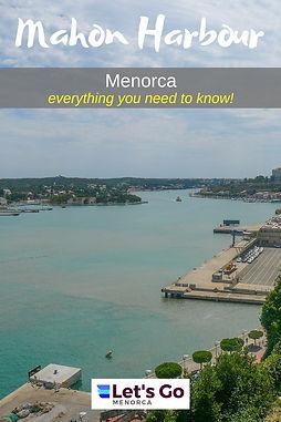 Mahon Harbour Menorca Spain.jpg