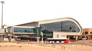 Menorca Airport Mahon_edited.jpg